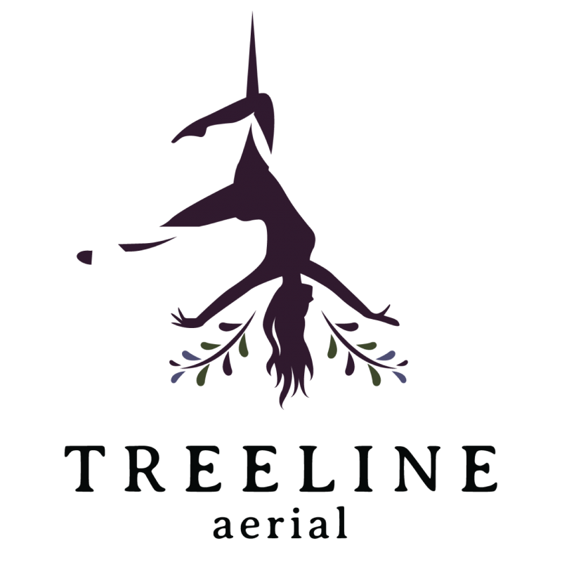 Treeline Aerial powered by Uplifter